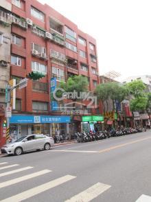 買屋、賣屋、房屋買賣都找21世紀不動產– 莊敬四房美屋(B17)–台北市信義區莊敬路