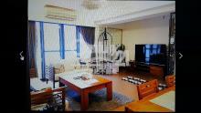 買屋、賣屋、房屋買賣都找21世紀不動產– 華南花園電梯三房(A160)–台北市松山區市民大道四段