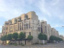 買屋、賣屋、房屋買賣都找21世紀不動產– 新家坡16期美墅(B197)–桃園市桃園區國際一路