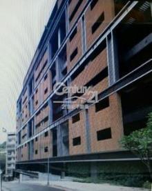 買屋、賣屋、房屋買賣都找21世紀不動產– 東騰藍豪宅(A37)–台北市信義區吳興街