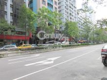 買屋、賣屋、房屋買賣都找21世紀不動產– 光復南金店面(A27)–台北市大安區光復南路