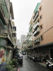 買屋、賣屋、房屋買賣都找21世紀不動產– 安和通化三房(A51)–台北市大安區通化街