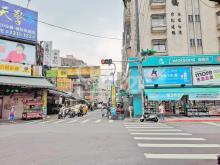 買屋、賣屋、房屋買賣都找21世紀不動產– 全聯稀有雅寓(A12)–台北市信義區吳興街