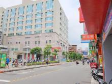 買屋、賣屋、房屋買賣都找21世紀不動產– 北醫黃金3樓(B269)–台北市信義區吳興街