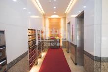 買屋、賣屋、房屋買賣都找21世紀不動產– 六張犁捷運美廈(B22)–台北市大安區基隆路二段