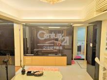 買屋、賣屋、房屋買賣都找21世紀不動產– SOGO裝潢美廈(A173)–台北市大安區復興南路一段