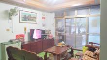買屋、賣屋、房屋買賣都找21世紀不動產– 萬隆捷運旁美寓(B169)–台北市文山區興隆路一段