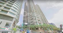 買屋、賣屋、房屋買賣都找21世紀不動產– 海悅觀海城堡(B135)–新北市淡水區中正東路二段