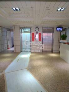 買屋、賣屋、房屋買賣都找21世紀不動產– 三興電梯美華廈(B20)–台北市信義區基隆路二段