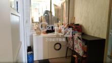 買屋、賣屋、房屋買賣都找21世紀不動產– 松仁全聯電梯華廈(B37)–台北市信義區吳興街