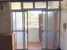 買屋、賣屋、房屋買賣都找21世紀不動產– 南展美寓2樓(B173)–新北市汐止區橫科路