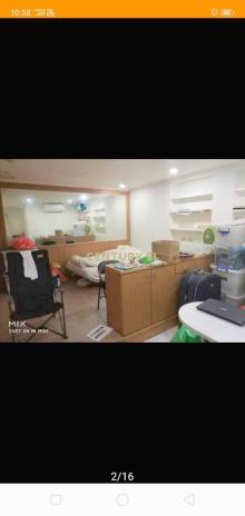 買屋、賣屋、房屋買賣都找21世紀不動產– 莎莎套房B1樓(B209)–台北市信義區吳興街