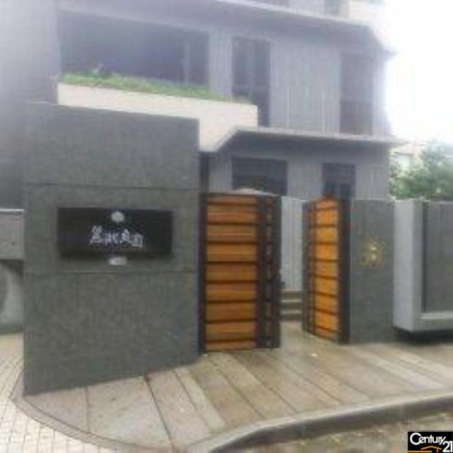 房屋買賣-台北市內湖區買屋、賣屋專家-專售麗湖庭園露台豪宅 149,來電洽詢:(02)6600-2121