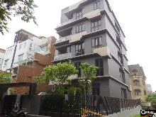 買屋、賣屋、房屋買賣都找21世紀不動產– 樹海庭院養身宅150–台北市內湖區金湖路