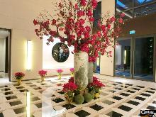 買屋、賣屋、房屋買賣都找21世紀不動產– 國家美術館高層 外20–台北市信義區松德路