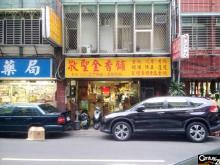 買屋、賣屋、房屋買賣都找21世紀不動產– 透天收租公寓 159–台北市內湖區內湖路三段