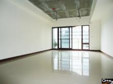 買屋、賣屋、房屋買賣都找21世紀不動產– 談美面公園美邸 96–台北市內湖區行善路