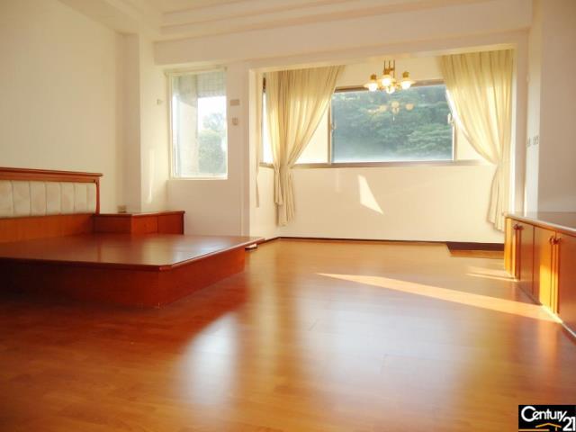 房屋買賣-台北市內湖區買屋、賣屋專家-專售水晶宮庭 119,來電洽詢:(02)6600-2121