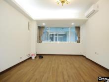 買屋、賣屋、房屋買賣都找21世紀不動產– 東湖裝潢二樓 18–台北市內湖區安康路