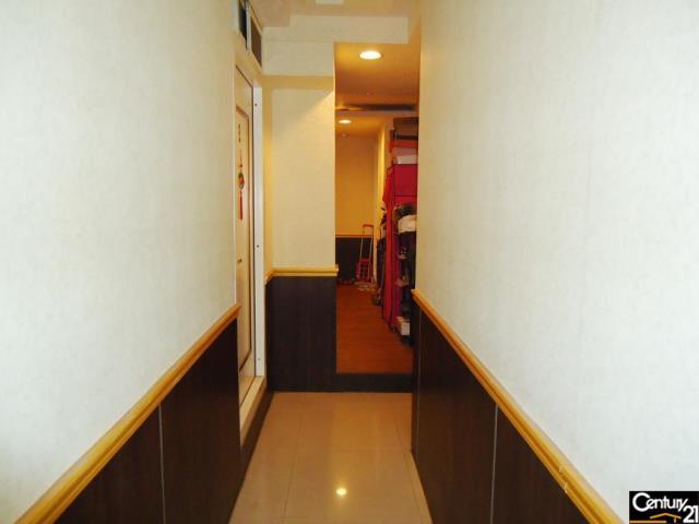捷運內湖收租屋 62