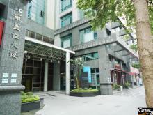 買屋、賣屋、房屋買賣都找21世紀不動產– 比爾蓋茲B 213–台北市內湖區瑞光路