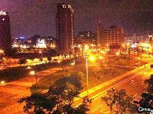 買屋、賣屋、房屋買賣都找21世紀不動產– 華固 I PARK 60–台北市內湖區南京東路六段