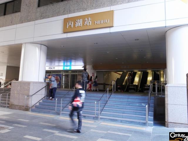 捷運靜巷美寓 56
