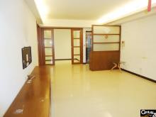 買屋、賣屋、房屋買賣都找21世紀不動產– 龍門電梯華廈 99–台北市內湖區內湖路二段
