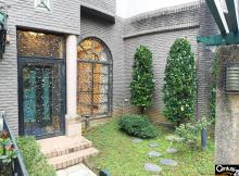 買屋、賣屋、房屋買賣都找21世紀不動產– 庭院透天春之森 154–台北市內湖區民權東路六段