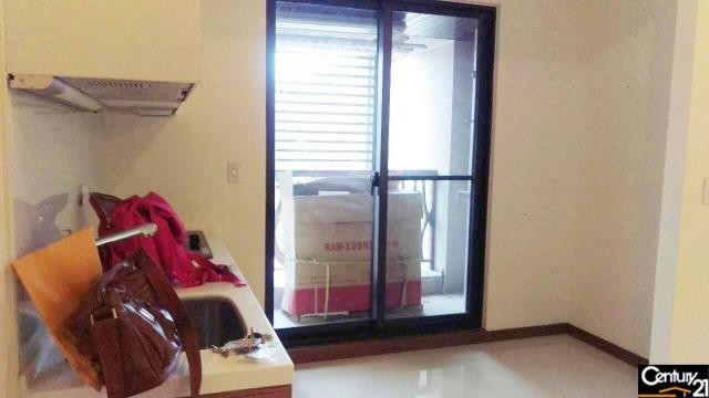 房屋買賣-台北市文山區買屋、賣屋專家-專售政大國賓伊頓 外15,來電洽詢:(02)6600-2121