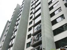 買屋、賣屋、房屋買賣都找21世紀不動產– 國賓官邸 157–台北市內湖區成功路二段