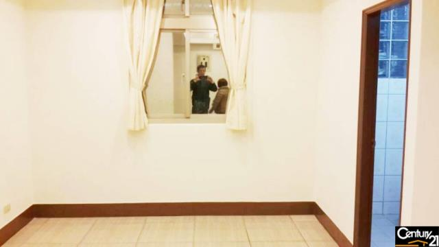 房屋買賣-台北市內湖區買屋、賣屋專家-專售麗山壹樓 80,來電洽詢:(02)6600-2121