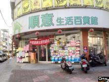 買屋、賣屋、房屋買賣都找21世紀不動產– 三角窗收租二樓 197–台北市內湖區康寧路一段