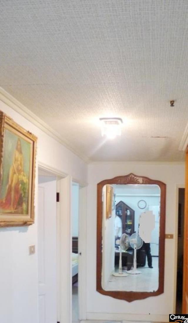 房屋買賣-台北市大安區買屋、賣屋專家-專售捷運大安站四房 外6,來電洽詢:(02)6600-2121