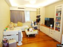 買屋、賣屋、房屋買賣都找21世紀不動產– 名園溫馨二房 43–台北市內湖區金龍路