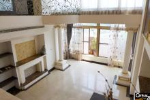買屋、賣屋、房屋買賣都找21世紀不動產– 雄觀高樓美景 156–台北市內湖區成功路四段