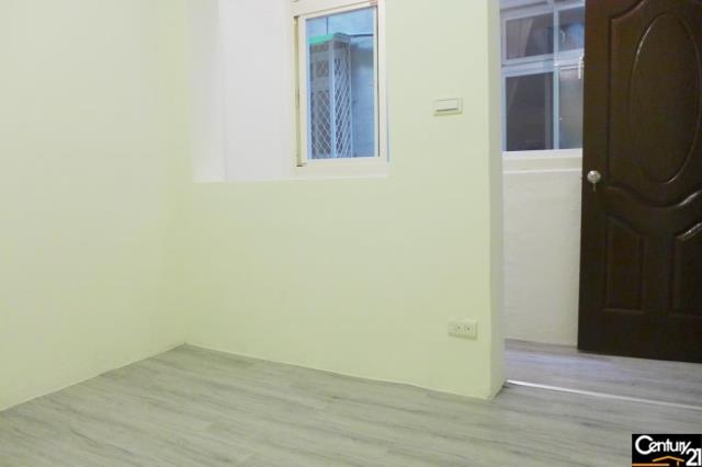 房屋買賣-台北市內湖區買屋、賣屋專家-專售捷運內湖便利居 28,來電洽詢:(02)6600-2121