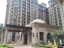買屋、賣屋、房屋買賣都找21世紀不動產– 榮耀漂亮四房 147–台北市內湖區星雲街