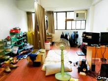買屋、賣屋、房屋買賣都找21世紀不動產– 安泰靜巷美寓 8–台北市內湖區安泰街