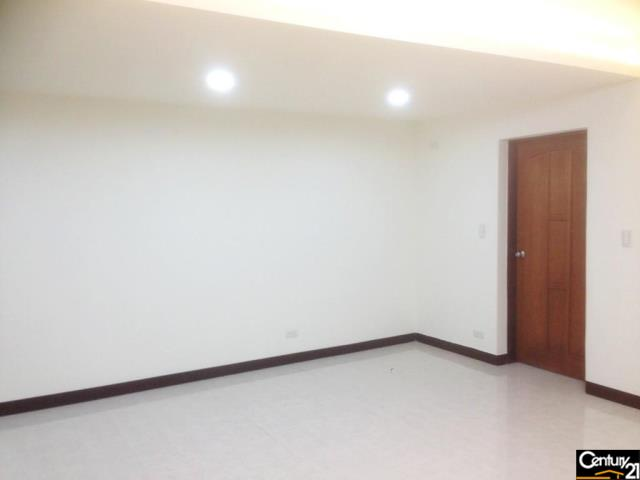 文湖國小靜巷壹樓 55