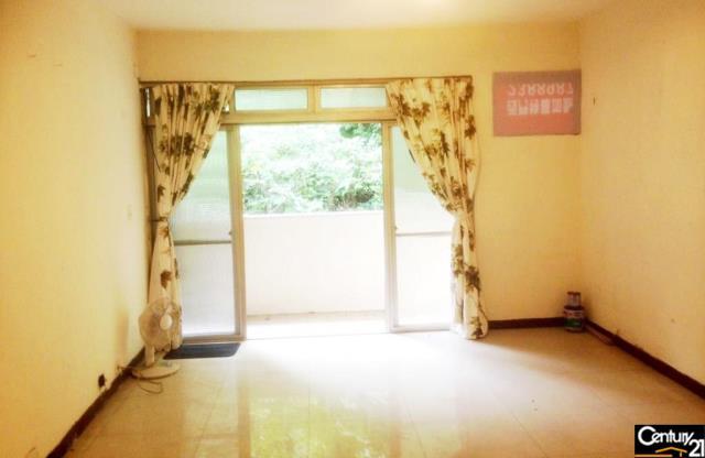 房屋買賣-台北市內湖區買屋、賣屋專家-專售翡翠社區三樓公寓 24,來電洽詢:(02)6600-2121