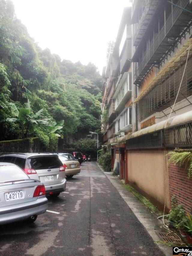 翡翠社區三樓公寓 24