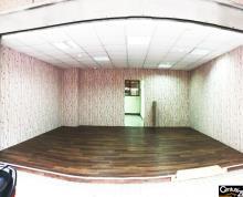 買屋、賣屋、房屋買賣都找21世紀不動產– 捷運內湖站店面 104–台北市內湖區內湖路二段