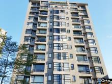 買屋、賣屋、房屋買賣都找21世紀不動產– 阿曼漂亮美居車位 124–台北市內湖區星雲街