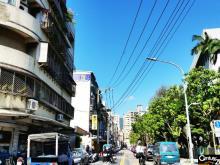 買屋、賣屋、房屋買賣都找21世紀不動產– 星雲三角窗店面 146–台北市內湖區星雲街