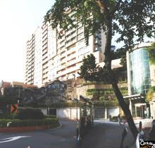 買屋、賣屋、房屋買賣都找21世紀不動產– 昇陽生活漂亮四房 145–台北市內湖區金龍路