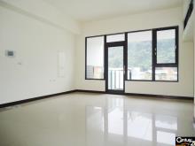 買屋、賣屋、房屋買賣都找21世紀不動產– 幸福之森B 123–台北市內湖區內湖路三段