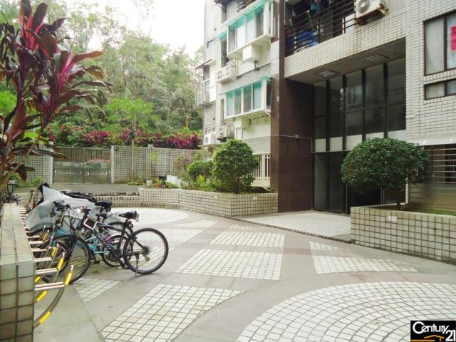 房屋買賣-台北市內湖區買屋、賣屋專家-專售貴族小屋 17,來電洽詢:(02)6600-2121