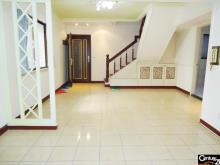 買屋、賣屋、房屋買賣都找21世紀不動產– 綠意靜巷樓中樓 49–台北市內湖區東湖路