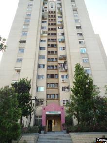 買屋、賣屋、房屋買賣都找21世紀不動產– 大湖公園電梯三房 121–台北市內湖區成功路五段